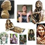 collage-Kerstin-2012-12