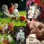 collage-Kerstin-2013-Herbst2